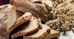 Хлеб в домашних условиях — 5 рецептов приготовления на дрожжах и закваске