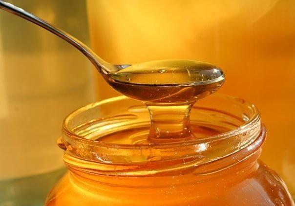 Как выбрать мед на Медовый Спас 2020