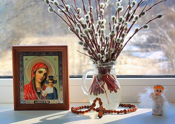 Вербное Воскресенье в 2020 году: какого числа, традиции и приметы