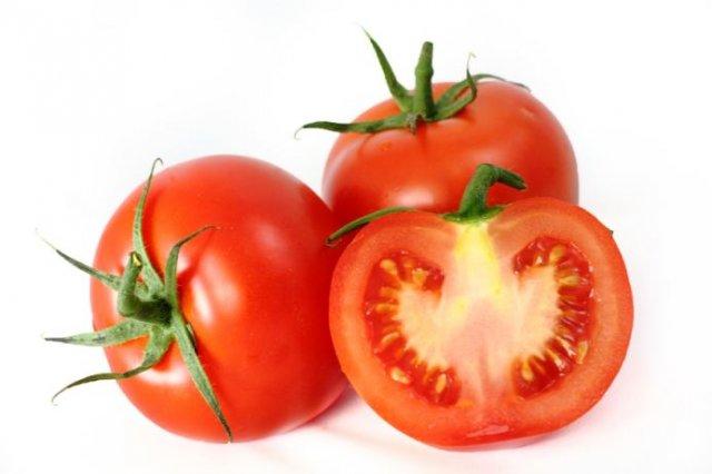 дни для посадки рассады помидоры в 2019 году