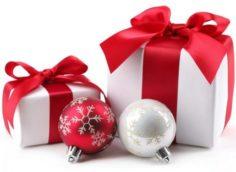 Что подарить на Новый год 2020: идеи подарков в год Крысы