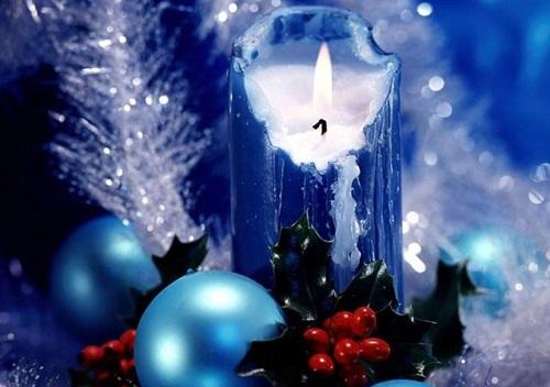 Сочельник 2020: традиции, приметы и рецепты на рождественский стол
